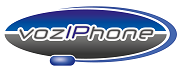 Voziphone Telefonia IP
